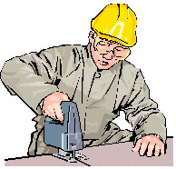 apprentice-clipart-saw
